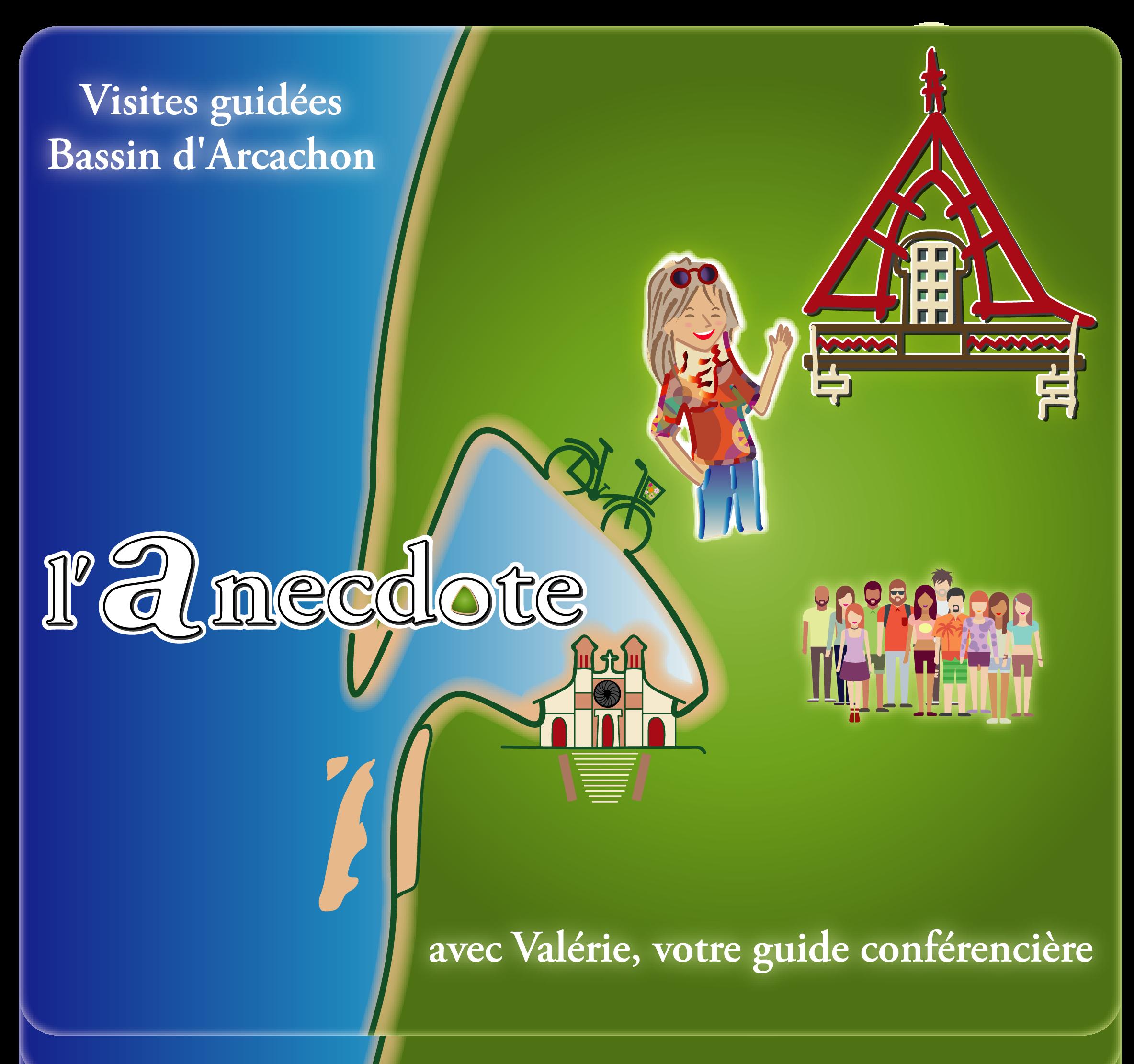 Guide Touristique Bassin D Arcachon Visite Touristique Guidee